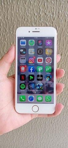 iPhone 7 32gb Rose.
