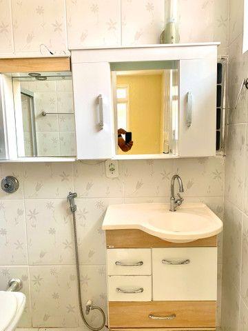 Apartamento 4 Quartos em Santa Teresa com 155 M2 - Foto 10