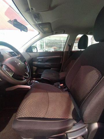 Mitsubishi Asx 2.0 gls Automático 2020 (Jonathan 21 97130 - 5233) - Foto 11