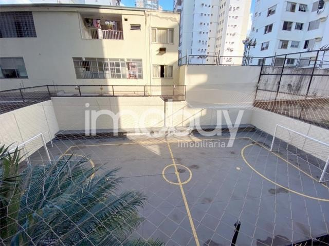 Apartamento 104, Edifício Cayenne - Foto 5