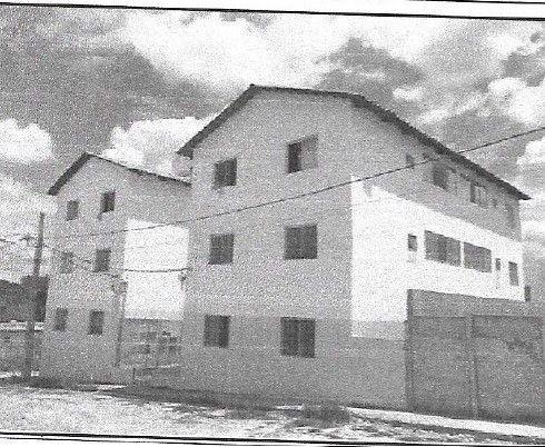 CONDOMINIO RESIDENCIAL GAIVOTAS - Oportunidade Única em ESMERALDAS - MG | Tipo: Casa | Neg