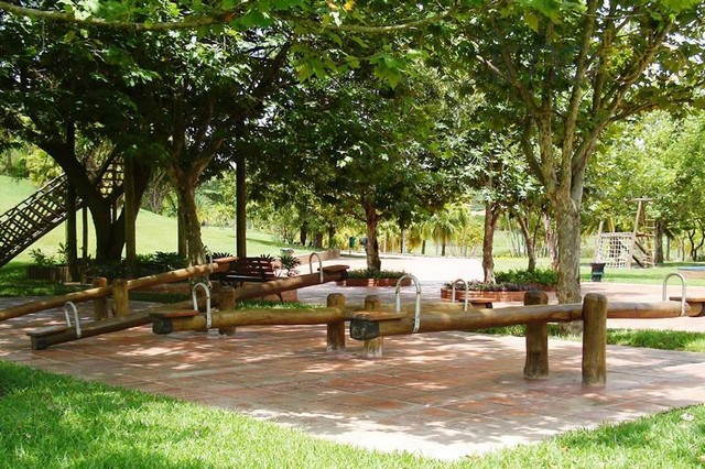 Itu - Casa de Condomínio - Condomínio Fazenda Vila Real - Foto 14