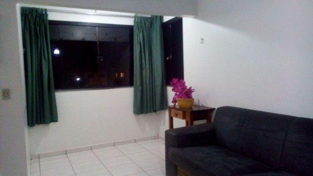 Lindo Apartamento Condomínio Residencial Porto Rico Vila Rica - Foto 9