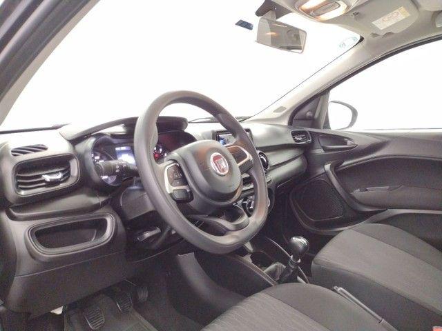Argo Drive 1.0 2020, Completo - Foto 10