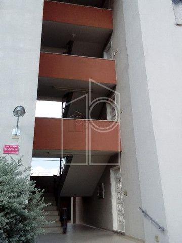 Apartamento para alugar com 1 dormitórios em Centro, Jundiai cod:L12986 - Foto 13