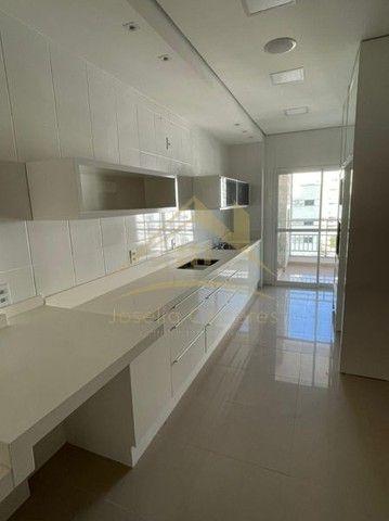 Apartamento com 3 quartos no Edifício Arthur - Bairro Duque de Caxias II em Cuiabá - Foto 6
