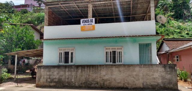 Vende-se Imóvel em Santa Teresa - Foto 6