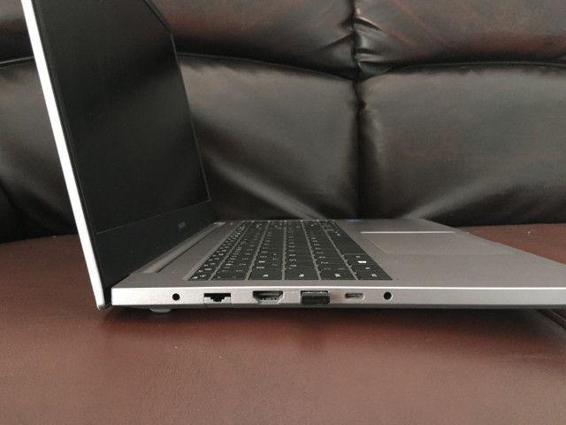 Notebook Samsung - Foto 4