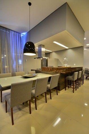 Apartamento para venda com 91 metros quadrados com 3 quartos - Foto 14