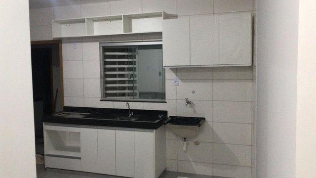 Alugo Apartamento de 1 Quarto Prox Portal Shop - Foto 7