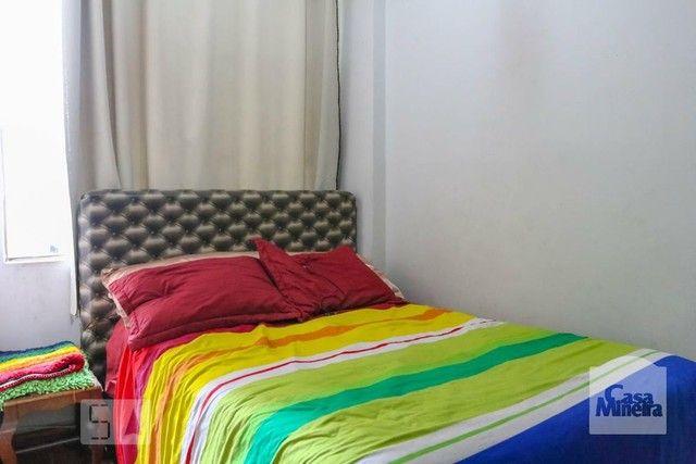Apartamento à venda com 2 dormitórios em Barro preto, Belo horizonte cod:329043 - Foto 15