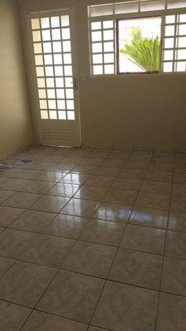 Condomínio Altos do Moinho R$ 410.000,00 imóvel 19 - Foto 14