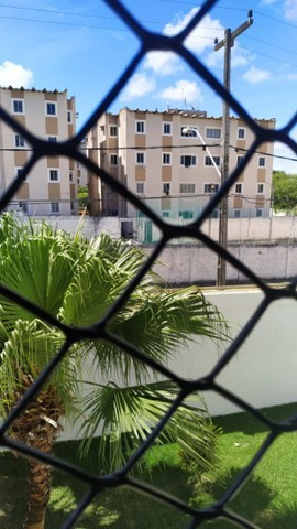 Apartamento no Residencial Shangrilá III - Foto 11