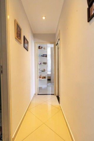 Apartamento Osasco para venda 52 m2, com 2 quartos em Umuarama - Osasco - São Paulo - Foto 11