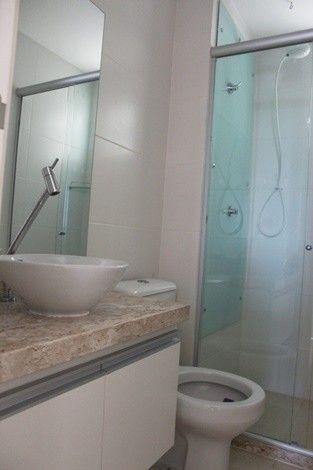 Apartamento para venda com 91 metros quadrados com 3 quartos - Foto 15