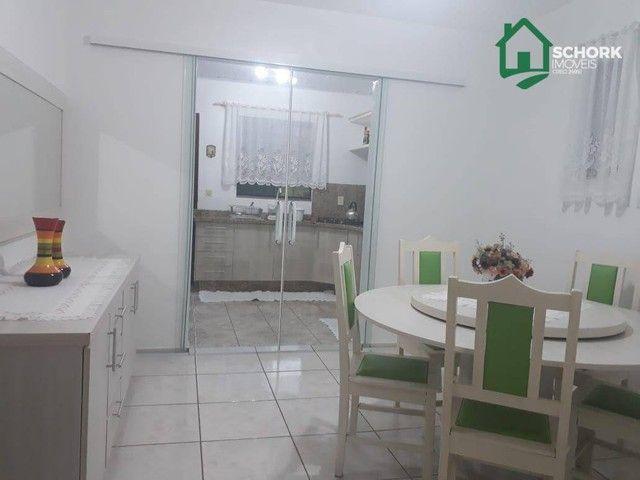 Excelente casa com 3 quartos na Fortaleza - Foto 15