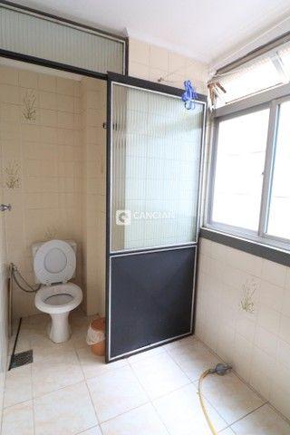 Apartamento 2 dormitórios para alugar Centro Santa Maria/RS - Foto 4