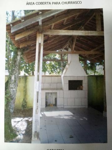 Casa para temporada em Itapoa - SC - Foto 15