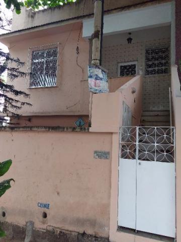 Apartamento Casa, Sem Condomínio, com entrada independente