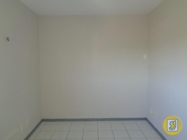 Apartamento para alugar com 3 dormitórios em Lagoa seca, Juazeiro do norte cod:34442 - Foto 16