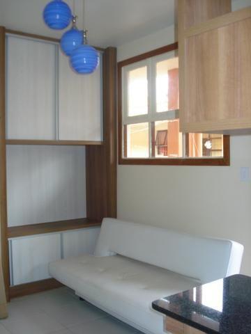 Apartamento 02 dormitórios - Praia do Cassino locação temporada e anual - Foto 6