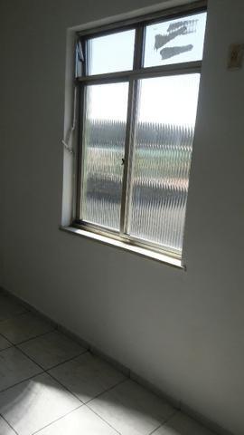 Apartamento Vila Kosmos 2 quartos. - Foto 4