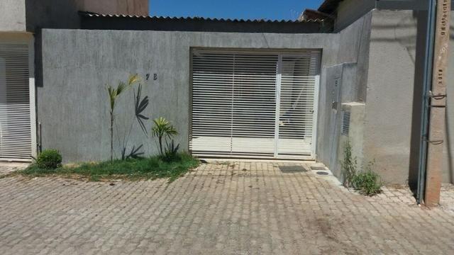 Casa 03 Quartos Colonia Agricola Samambaia proximo Taguaparque - Foto 15