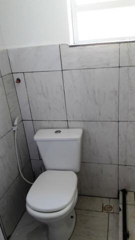 Apartamento Vila Kosmos 2 quartos. - Foto 10