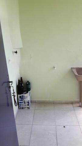 Apartamento Vila Kosmos 2 quartos. - Foto 12