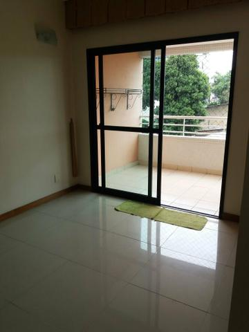 Apartamento 4 quartos/ Eldorado Park/ Amazonas shopping