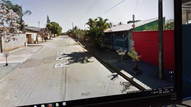 Casa - Residencial Solar Ville