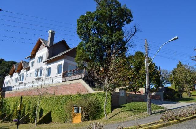 Casa residencial à venda. - Foto 2