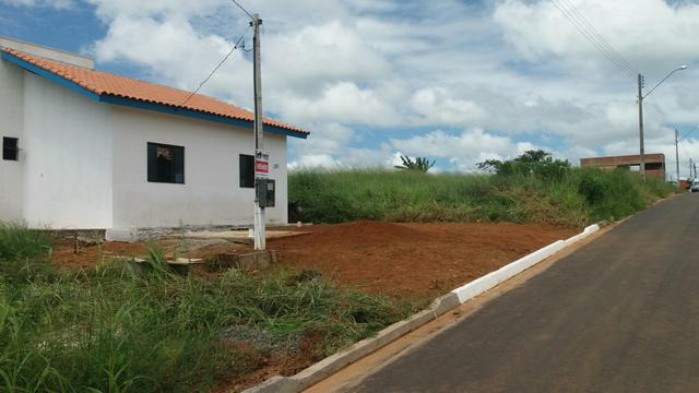 Casa Nova Urgente