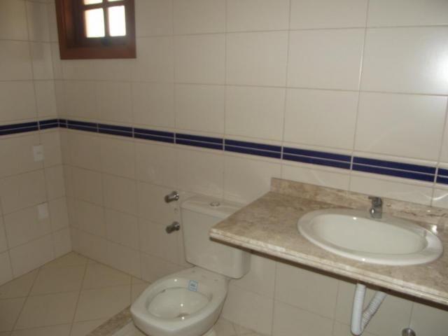 Apartamento à venda, 153 m² por r$ 820.000,00 - centro - canela/rs - Foto 13