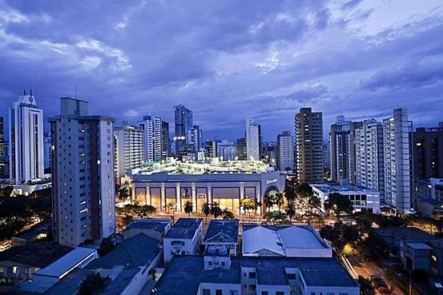 Privilège - 153m² - Belo Horizonte, MG - Foto 10