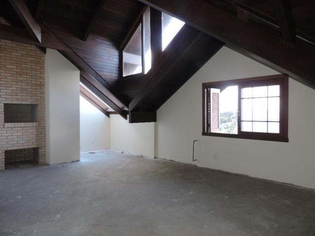 Apartamento residencial à venda, quinta da serra, canela. - Foto 14