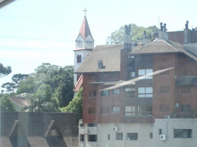 Apartamento à venda, 120 m² por r$ 1.244.000,00 - centro - gramado/rs - Foto 7