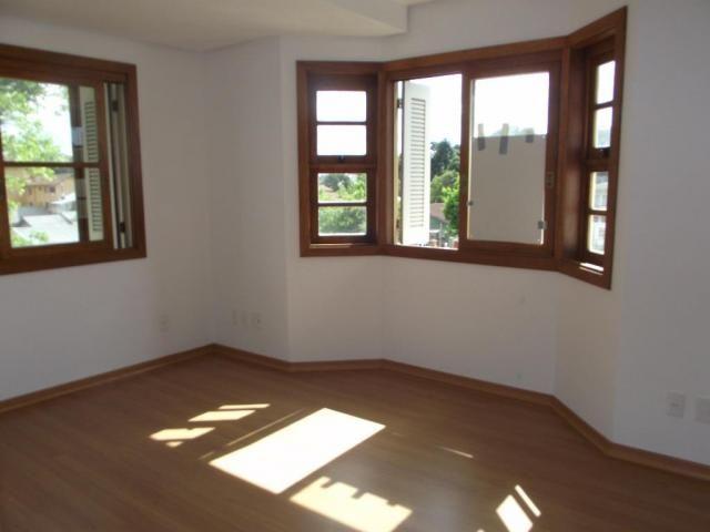 Apartamento à venda, 153 m² por r$ 820.000,00 - centro - canela/rs - Foto 7