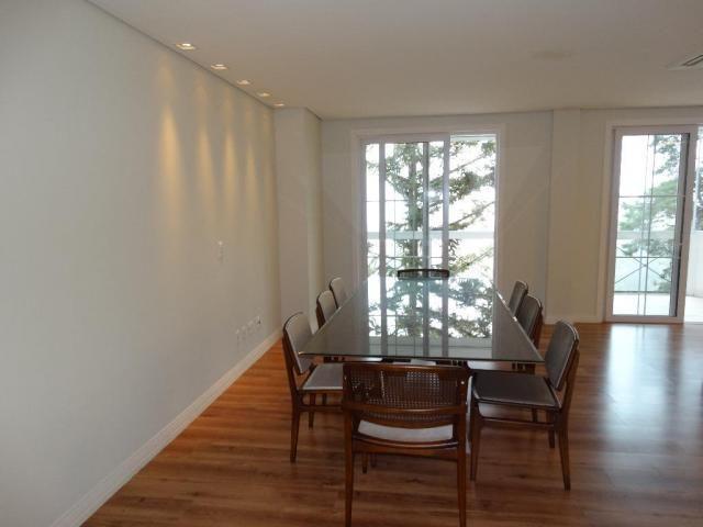 Apartamento residencial à venda, centro, gramado. - Foto 15