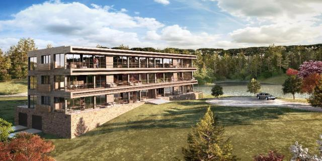 Apartamento com 3 dormitórios à venda, 313 m² por r$ 5.321.000,00 - gramado - gramado/rs