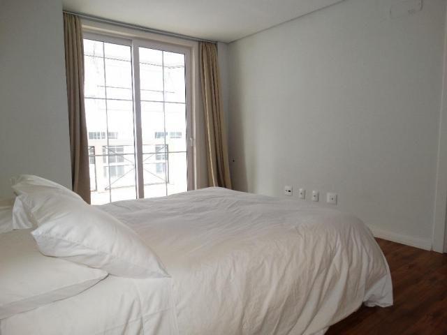 Apartamento residencial à venda, centro, gramado. - Foto 5
