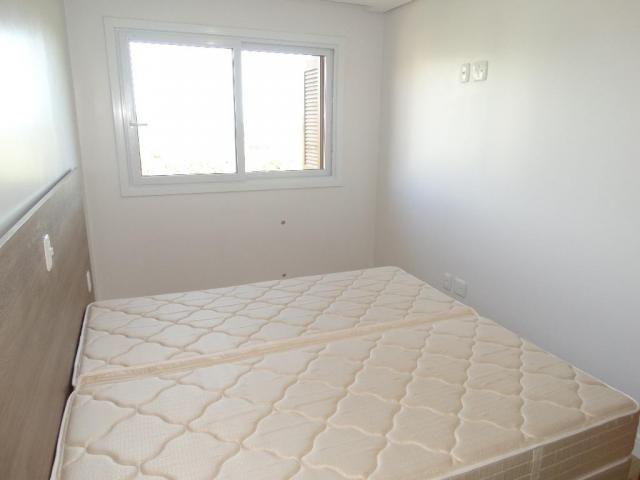 Apartamento com 3 dormitórios à venda, 136 m² por R$ 1.342.000,00 - Piratini - Gramado/RS - Foto 14
