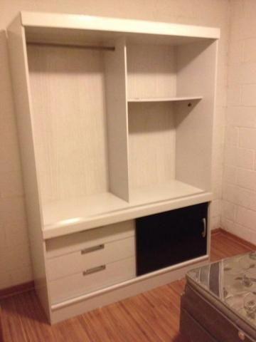 Apartamento à venda, 44 m² por r$ 150.000,00 - canelinha - canela/rs - Foto 19