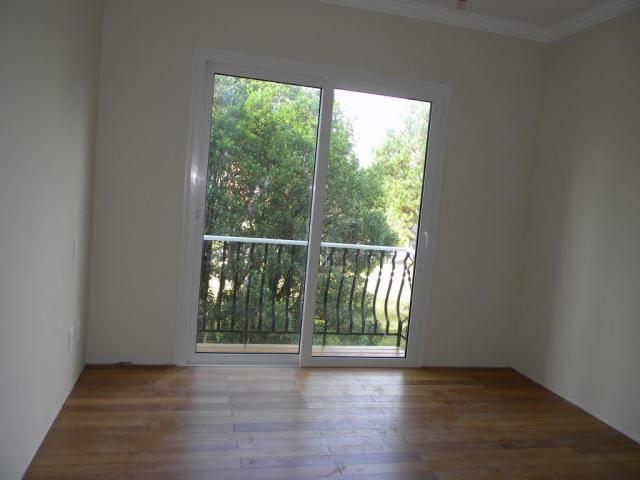 Apartamento residencial à venda, centro, gramado. - Foto 9