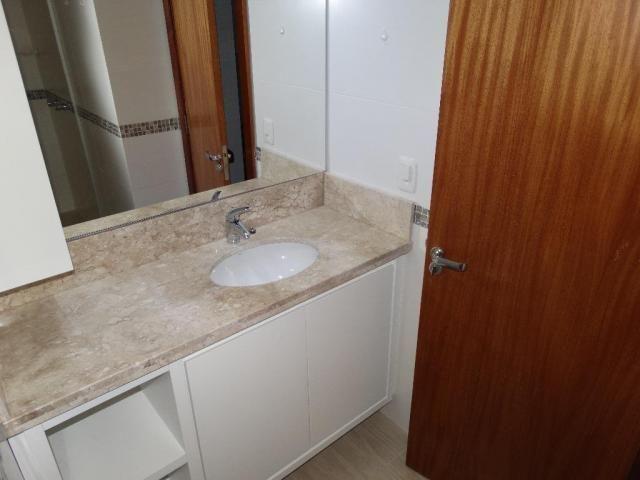 Apartamento à venda, 120 m² por r$ 1.244.000,00 - centro - gramado/rs - Foto 17