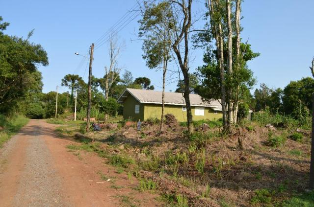 Terreno residencial à venda, vale dos pinheiros, gramado. - Foto 5