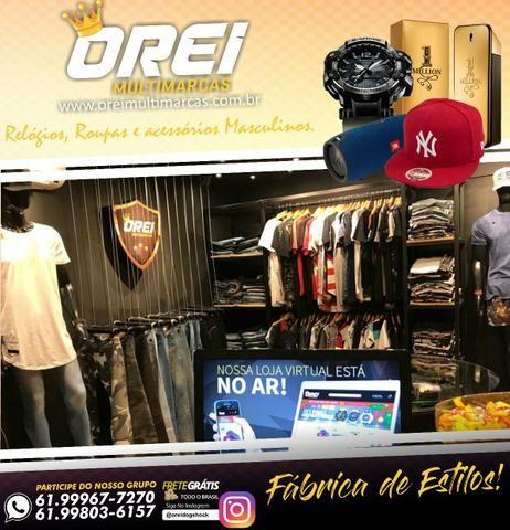 ca60c1d67e01c Tenis Lacoste,Gucci e Fred Perry - Roupas e calçados - Sul, Brasília ...