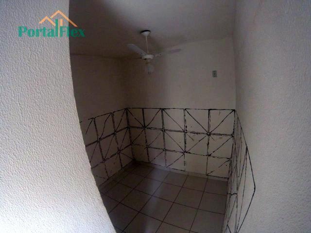 Escritório à venda com 0 dormitórios em Morada de laranjeiras, Serra cod:4142 - Foto 8