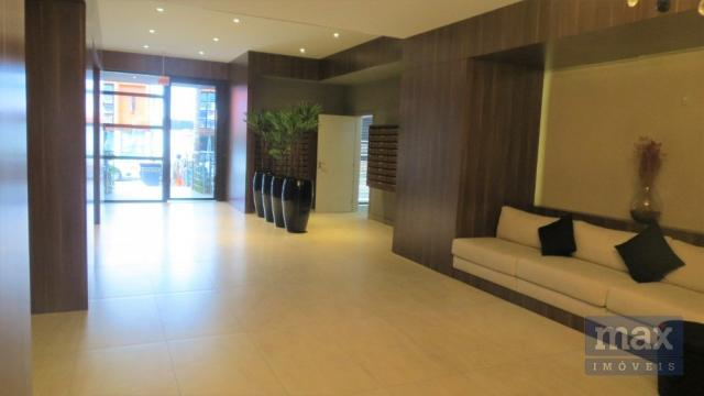 Apartamento para alugar com 1 dormitórios em Centro, Itajaí cod:6381 - Foto 14