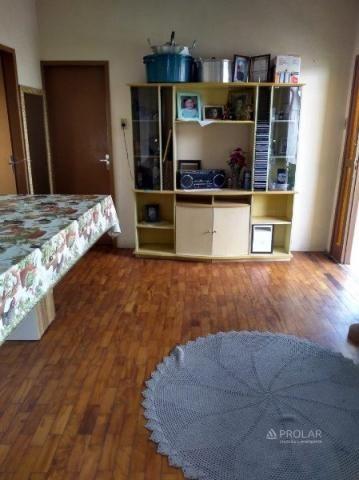 Casa à venda com 3 dormitórios em Sao ciro, Caxias do sul cod:11467 - Foto 7